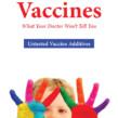 Vaccine Booklet